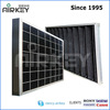 hvac pleated activated carbon air filter manufacturer