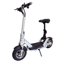 electric e scooter 2 wheel bike foldable adult 2018 new model S1