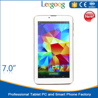 7 inch best computer tablets android in me tablet