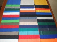 Cotton Fabrics, Twill, Poplin, Sheeting