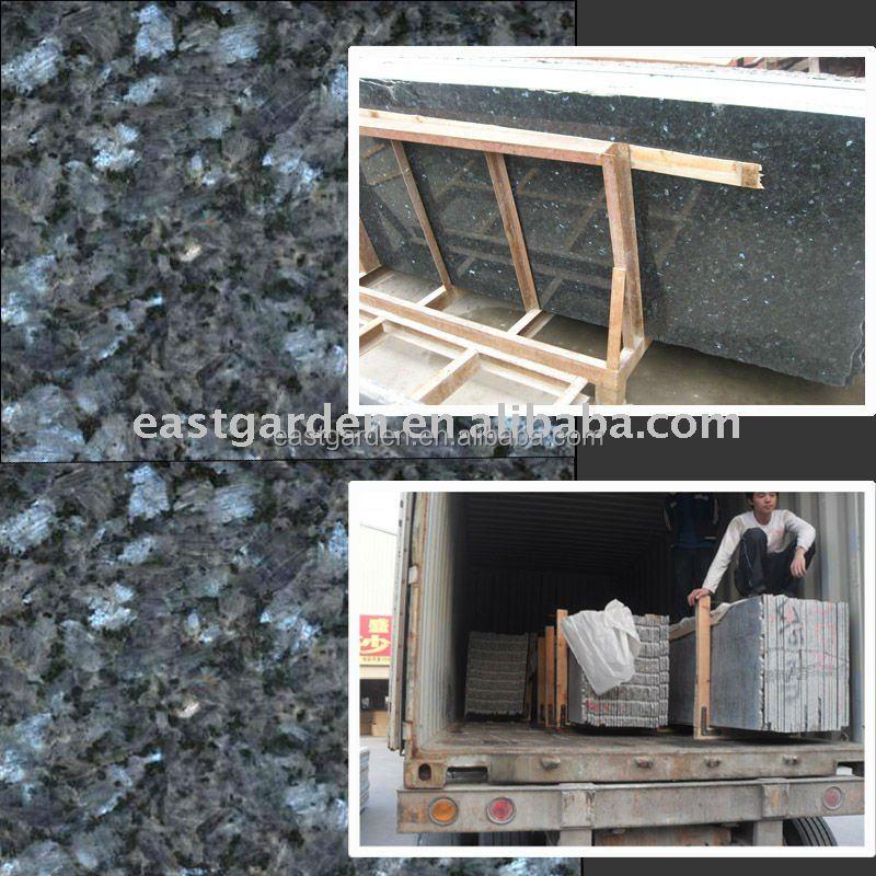 norwegen blue pearl granit granit produkt id 460290539. Black Bedroom Furniture Sets. Home Design Ideas