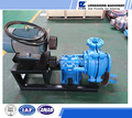 centrifugal slurry pump, solid slurry pump for sale