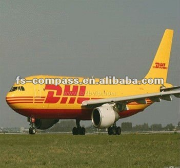 All express from Qingdao to libya by FEDEX ,DHL