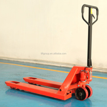High Quality Warehouse Tool Hand Pallet Truck 2000kg 3000kg