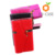 New launched mobile phone cases and cover with zipper