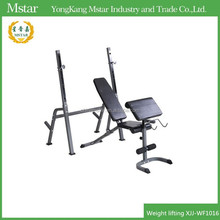 Weight Lifting bench for sale