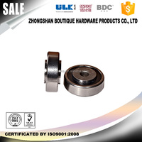 China manufacturer Motorcycle Steering Bearing with high quality