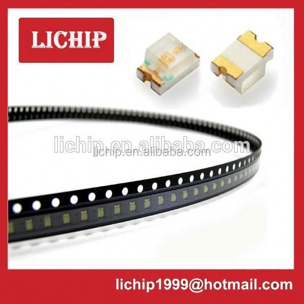 high bright smd 5730 led