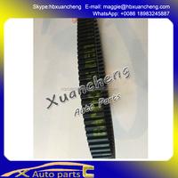 HAEIxx500-15 25300-004-0000 belt parts for Hisun ATV UTV