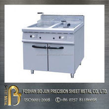 China precision product manufacturer wholesale kitchen cabinet