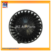 Best Selling auto blower motor parts for Fiat Uno 1996-2005; Fiat Fiorino