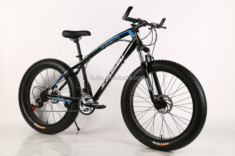 2016 the most fashionable 36 inch mountain bike for outdoor sport