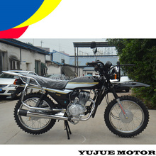 chinese dirt bike brands/dirt bike 150cc/dirt bike stand motor