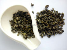 best selling retail items, bi luo chun organic green tea, biluochun green snail