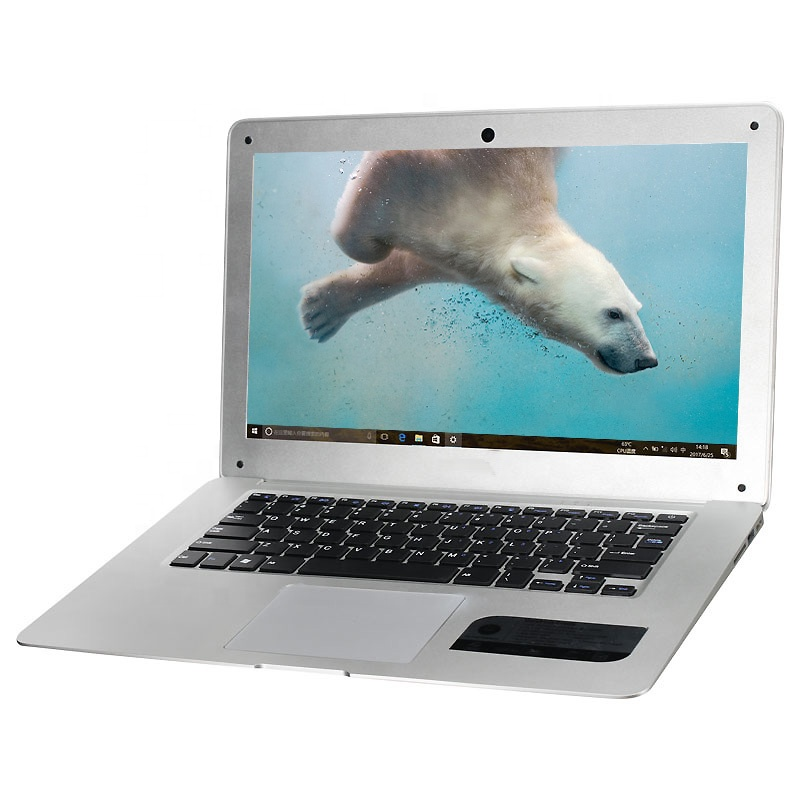 Popular Student Kids Educational <strong>Laptop</strong> 12 inch with 2G Ram 16G RAM Android 7.1 OS Quad core