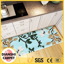 Hot Sale Promotional Cheap Waterproof OutdoorFloor Capet Wholesale