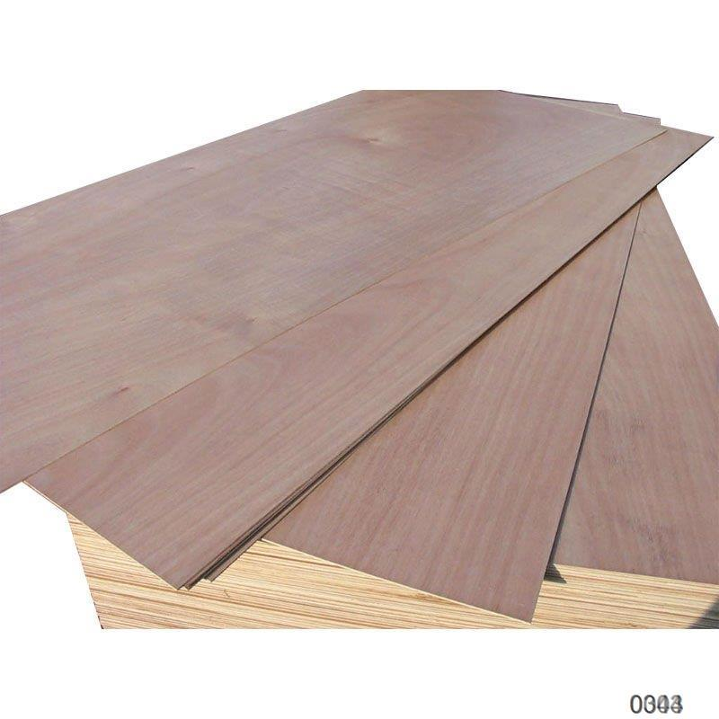 film faced bamboo plywood marine plywood