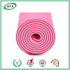 Fitness Equipment Pvc Natural Rubber Custom