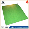 300C compressed non asbestos rubber sheet