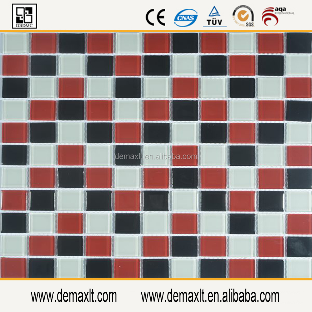Koop laag geprijsde dutch set partijen groothandel dutch galerij afbeelding setop nul donkere - Donker mozaieken badkamer ...
