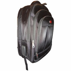 OEM cheap high quality trolleys backpacks for school