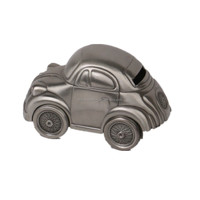 Children's gifts custom car money box/piggy bank