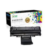 New technology 2018 compatible for samsung ML2010 toner cartridge from China factory