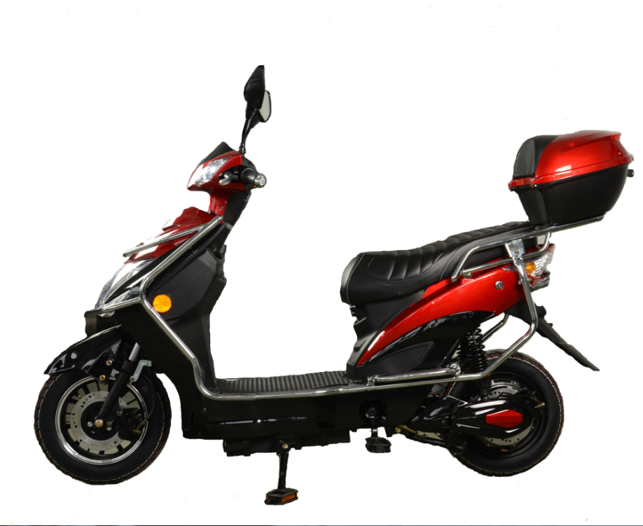 2018 cheap price e motorcycle ride on electric moped off road electro motorbike
