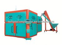 CM-G10 zip-lock bag film blowing machine Molding Machine