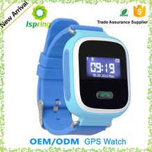 Alibaba China Supplier Newest Andriod bluetooth smart watch,GPS android smartwatch,watch mobile phone prices in dubai
