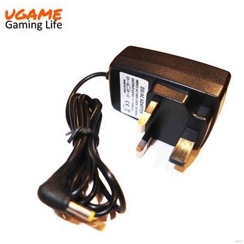 Bottom price cheapest adapter 220w for game machine