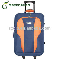 Sport Bags Novelty Design Trolley Case