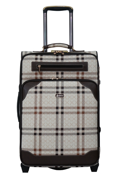 fashion new design famous luggage brands