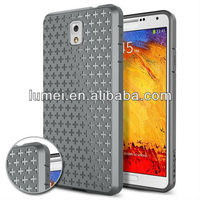 Hot Selling Slim Bounce Case for Samsung Note 3 N9000