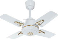 Hot sell summer delite modern ceiling fan in Ghana
