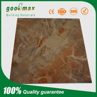 colorful marble texture uv board for exporting