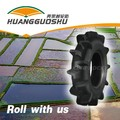 14.9-30 8.3-20 bias agricultural tractor tire