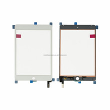 Best Price Touch Screen Replacement For Ipad 2 3 4 mini, For Ipad 2 3 4 mini Touch Screen,Screen For Ipad 2 3 4 mini Digitizer