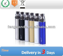 Newest Arrival!!!!!High quality huge vapor ego c twist battery,ego twist e cigarette WITH FACTROY PRICE