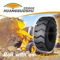 L3/E3 pattern super strong wheel loader tyre 23.5-25 in favorable prices