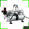 HIKOSKY makeup application air brush compressor high quality DU-138