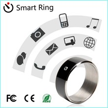 Jakcom Smart Ring Computer Hardware & Software Monitors Lcd Monitors Led Screen 4K Monitor Transparent Lcd Display
