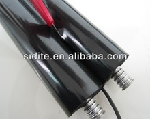 Insulated Flexible pipe Solar Hose Solar Water Heater hose pipe