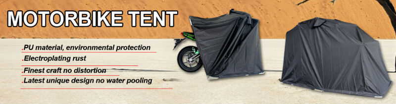 Folding motorcycle tent motorcycle home cover & Folding motorcycle tent motorcycle home cover View folding ...