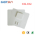 E-paper Electronic Shelf Label Esl system Price Tag For Supermarket