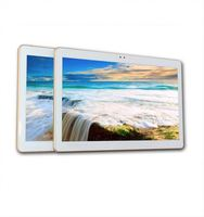 Allwinner A10 android 4.0 tablet 10 inch tablet pc