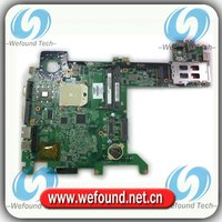 504466-001 for hp Pavilion tx2 integrated motherboard mainboard systemboard
