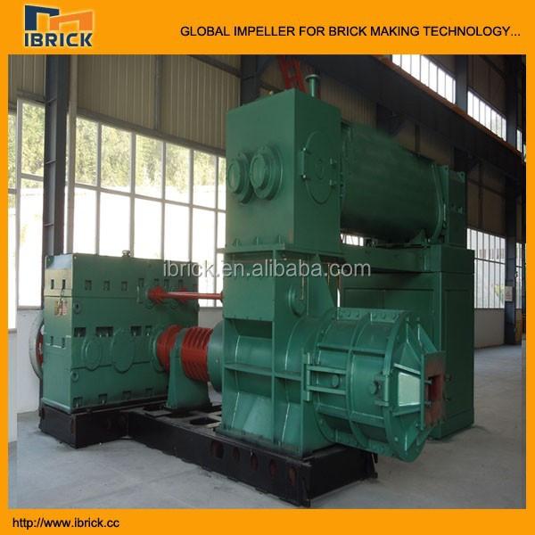 paver block machine price