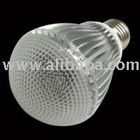 LED G60 Incandescent replacement