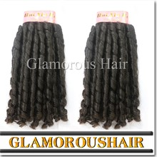 Wholesale cheap virgin spring curl brazilian italian weave human hair extension